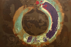 INNER CIRCLE_48x48