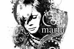 DavidAdshade_MARTA-test