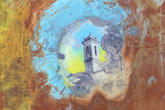 1.BELL-TOWER_48x48