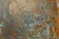 freedom_38x38
