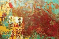David Adshade - breakthrough_48x36