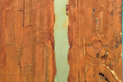 David Adshade - Untitled 4, 24 x48