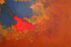 David Adshade - Untitled 9, 60 x 48