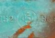 David Adshade - 5ive Split 72 x 36
