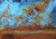 David Adshade - Big Sky, 60 x 48
