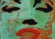 David Adshade - MM 5, 9 x 12