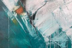 07_ICE_DREAM_24X18in