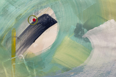 15_SURFS_UP_24X18in