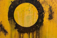 ECLIPSE_48x48in