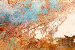 THE-CLEARING_48x24in